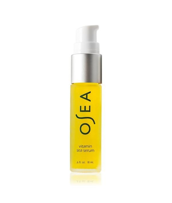 OSEA Vitamin Sea Serum