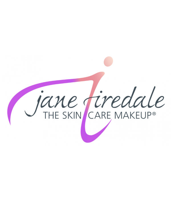 JANE IREDALE JUST KISSED LIP & CHEEK STAIN FOREVER Peach