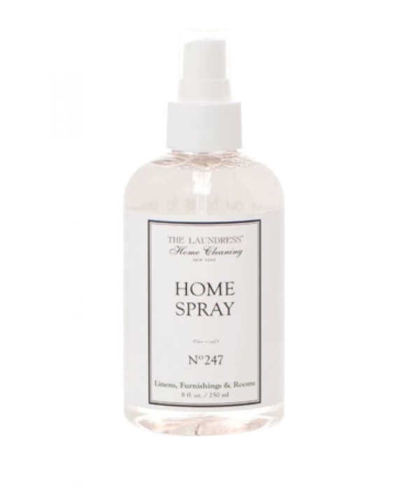 the laundress home spray #247