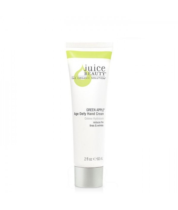 juice beauty green apple age defy hand c...