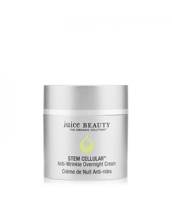JUICE BEAUTY STEM CELLULAR ANTI-WRINKLE ...