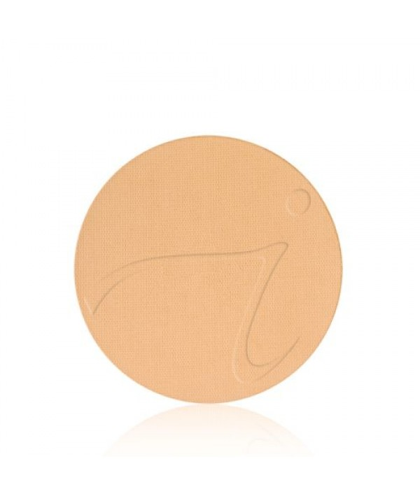 jane iredale autumn pure pressed base fo...