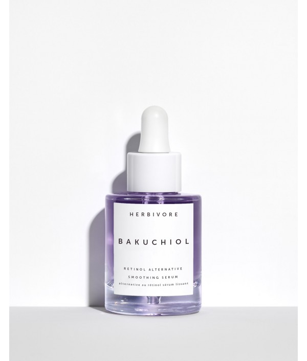 Bakuchiol Retinol Alternative Smoothing ...