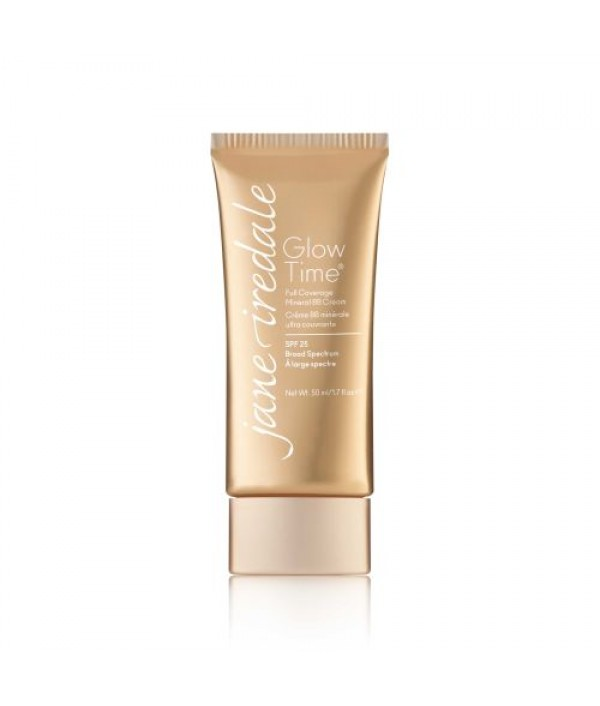 jane iredale glow time mineral bb cream ...