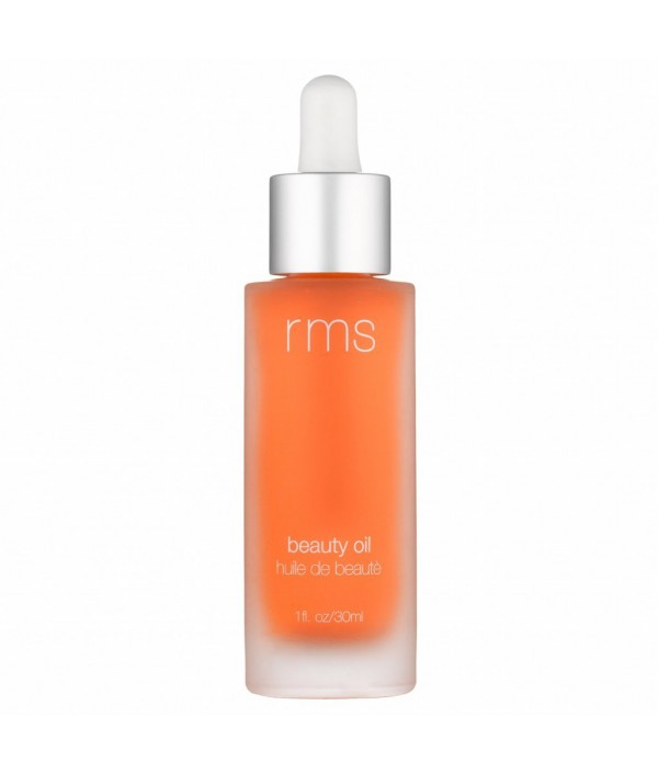 rms beauty beauty oil serum
