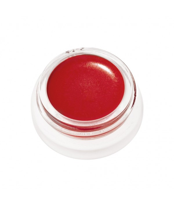 rms beauty lip2cheek beloved