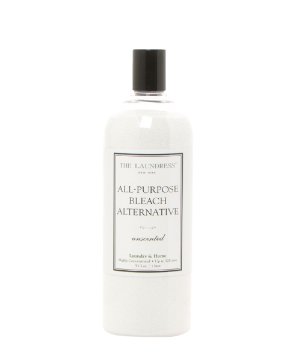 the laundress all-purpose bleach alterna...