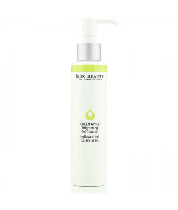 juice beauty green apple brightening gel...