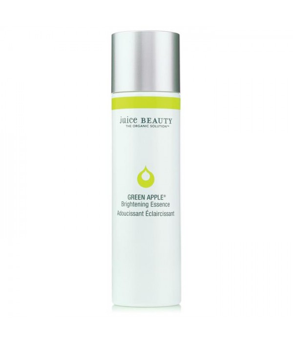 Juice Beauty Green Apple Brightening Ess...
