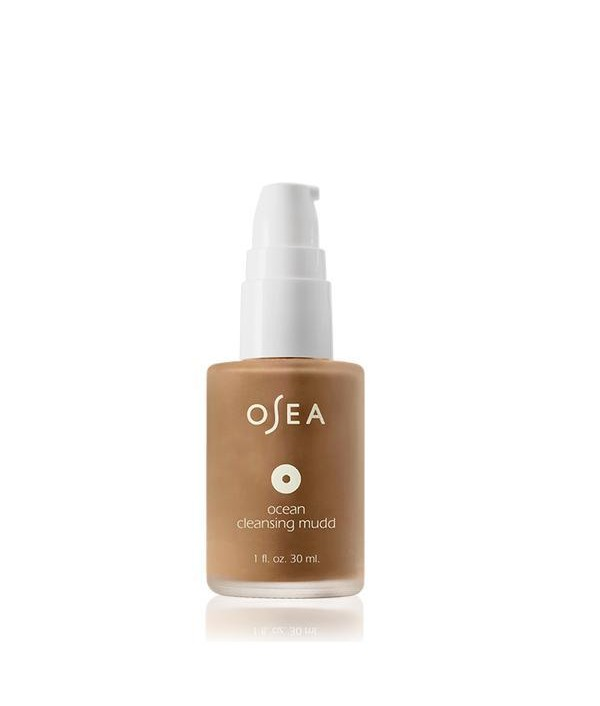 Osea Ocean Cleansing mudd travel size