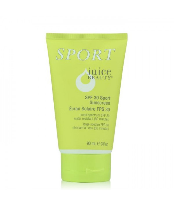 juice beauty daily essentials spf 30 spo...