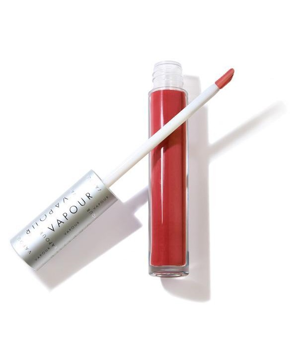 Vapour Elixir Lip Gloss Flash