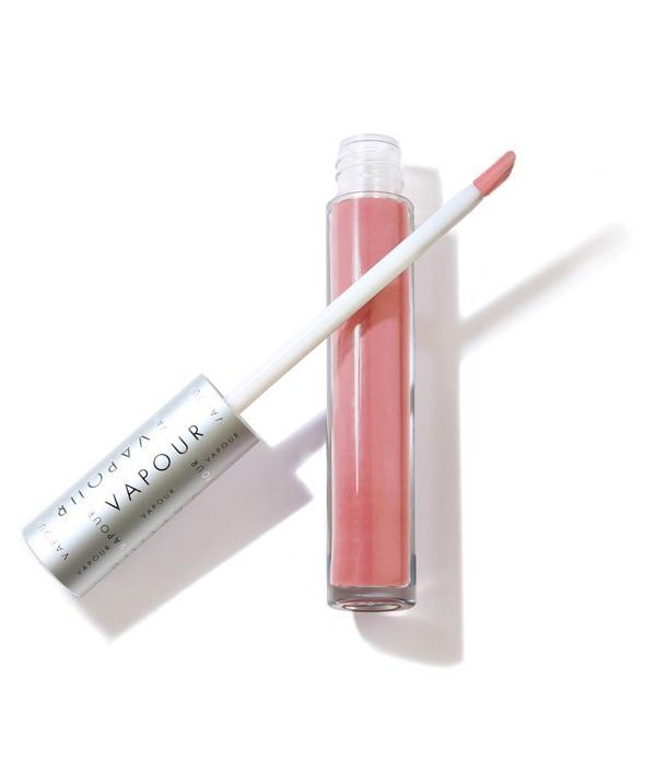 Vapour Elixir Lip Gloss Honor
