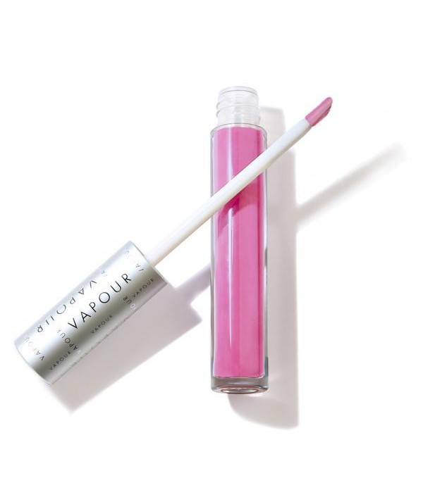Vapour Elixir Lip Gloss Rebel