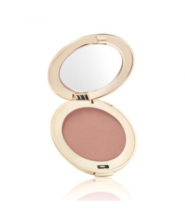 jane iredale flawless blush