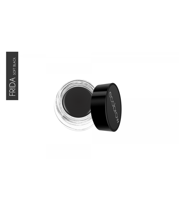 ecobrow frida defining eye brow wax