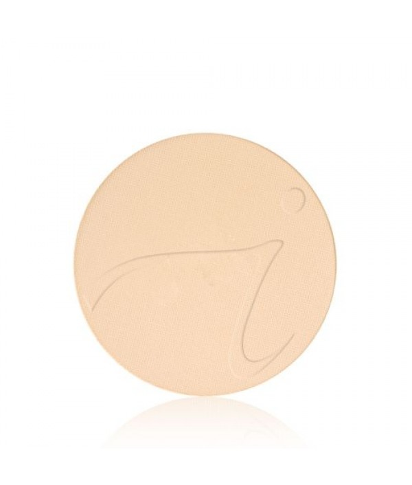 jane iredale golden glow pure pressed ba...