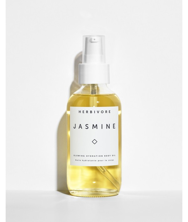 herbivore jasmine glowing hydration body...