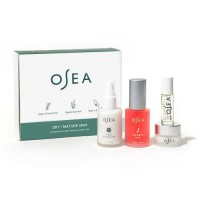 OSEA Hydrating & Age-Defying Starter Set
