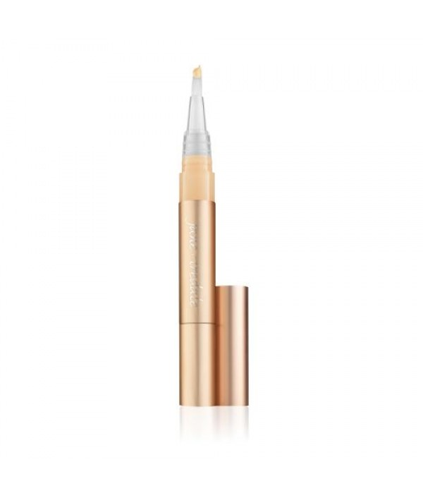 Jane Iredale Active Light Under-eye Conc...