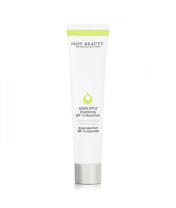 Juice Beauty Green Apple Brightening SPF...