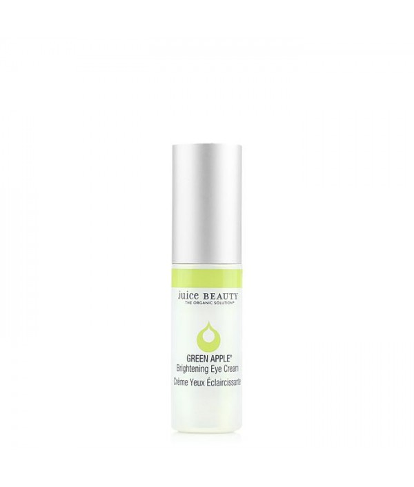 Juice Beauty Green apple brightening eye...