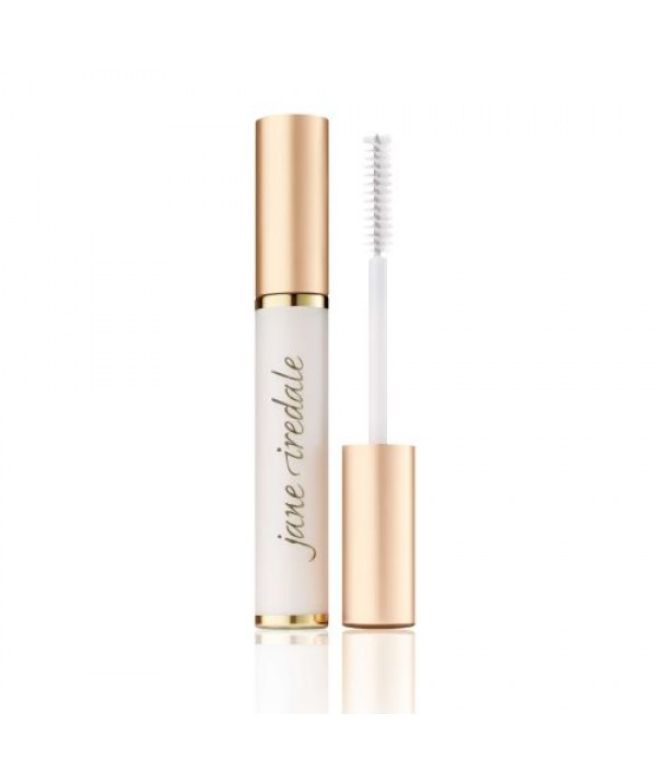 jane iredale lash extender + conditioner...