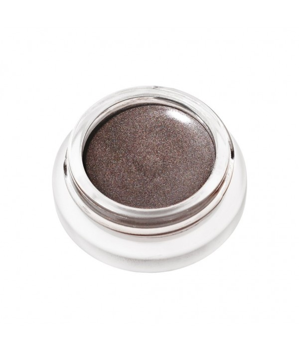 rms beauty eye polish magnetic