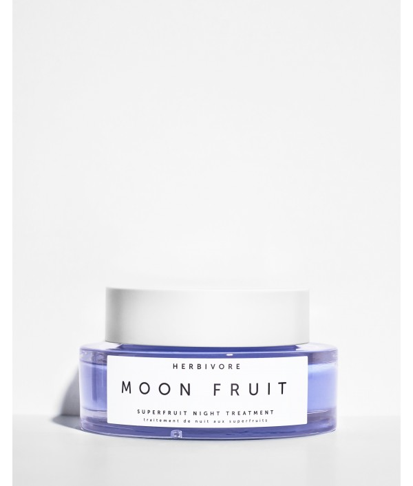 herbivore moon fruit superfruit night tr...