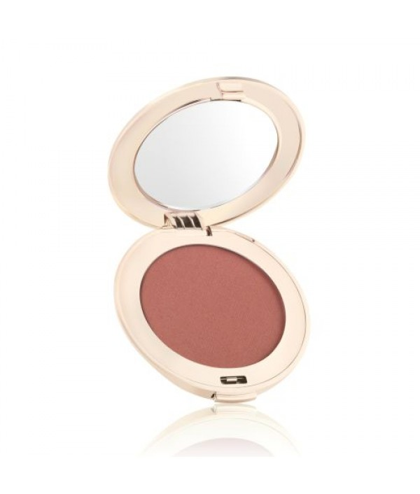 jane iredale mystique blush