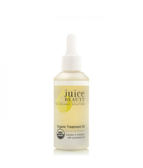 juice beauty daily essential organic tre...