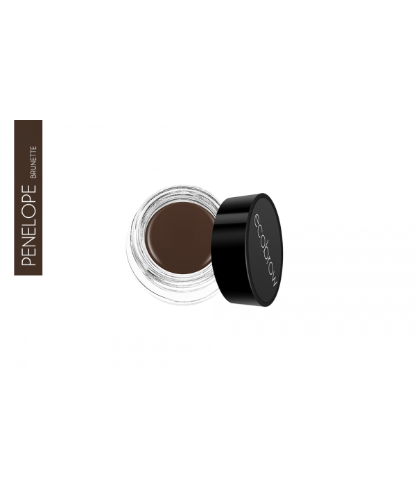 ecobrow penelope defining eye brow wax