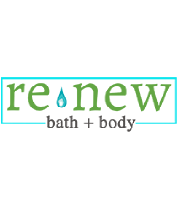 renew bath + body $100 gift card