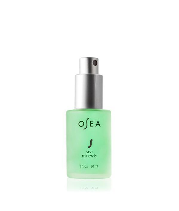 osea sea mineral mist travel size