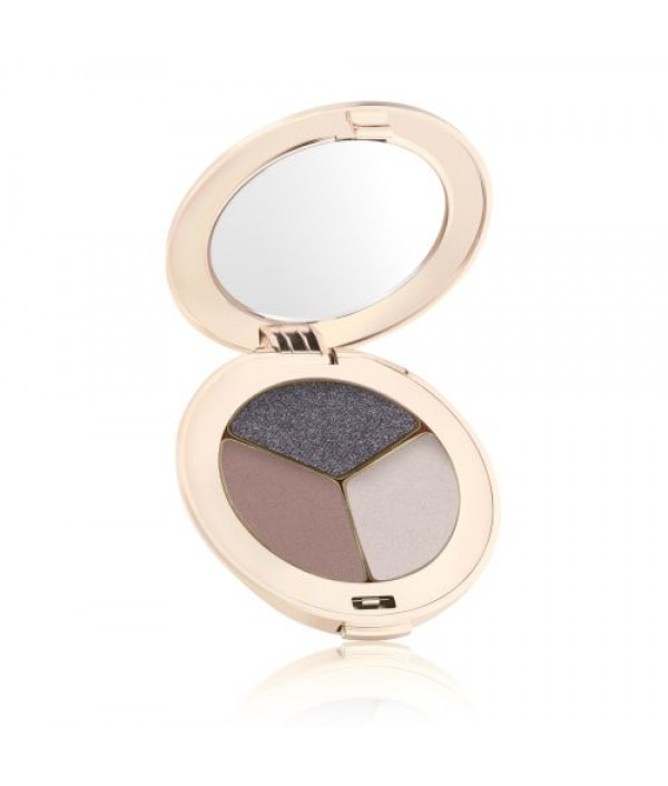 jane iredale eye shadow triple sundown