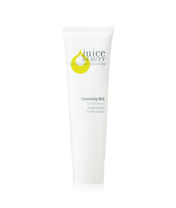 Juice Beauty Cleansing Milk travel size