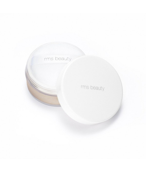 rms beauty un powder tinted 0-1