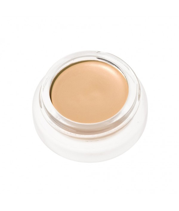 rms beauty un coverup 11