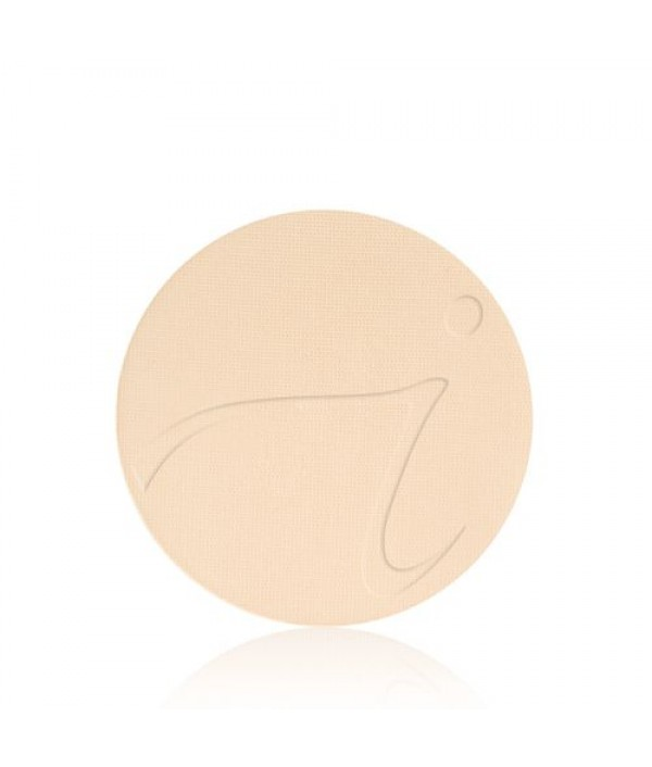 jane iredale warm sienna pure pressed ba...